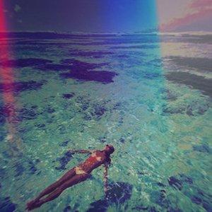 Avatar for Seaside Lovers