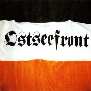 Ostseefront