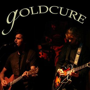 Avatar for Goldcure