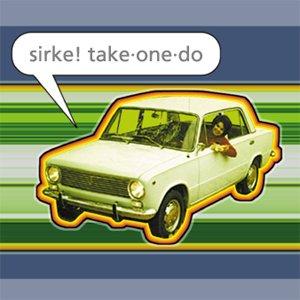 Take One Do