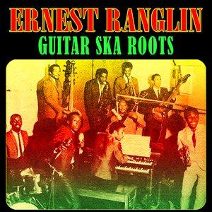 Guitar Ska Roots