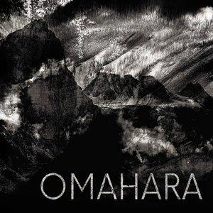 Omahara