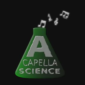 The New Periodic Table Song Asapscience Last Fm
