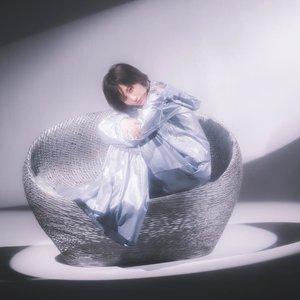 Chiaki Sato のアバター