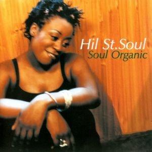 Soul Organic