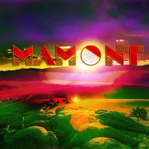 Mamont EP