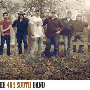 Avatar for The 484 South Band