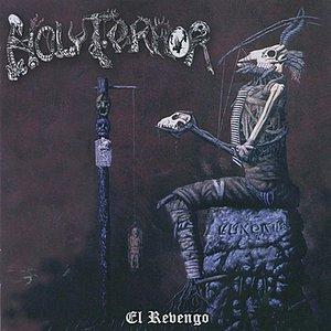 El Revengo (Disc 1)