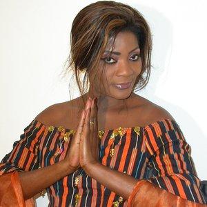 Avatar for Monique Seka