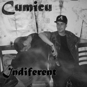 Indiferent