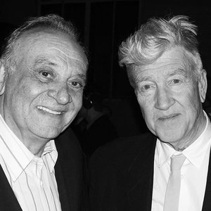 Avatar for Angelo Badalamenti and David Lynch