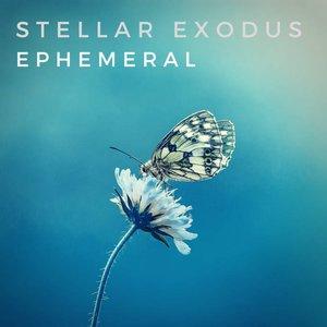 Ephemeral - Single