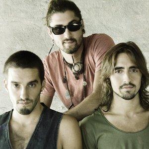 Avatar for Fondo Flamenco