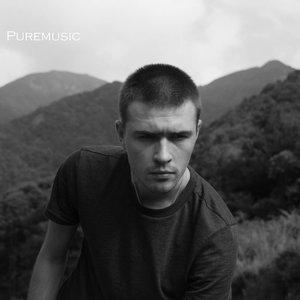 Avatar for Puremusic