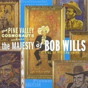 Salute the Majesty of Bob Wills