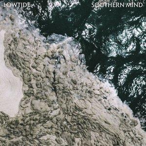 Southern Mind