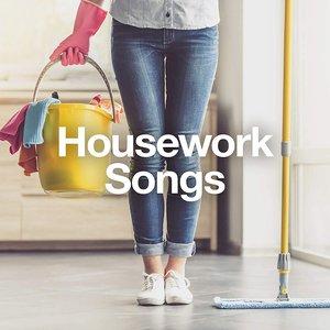 Housework Songs