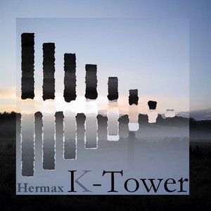 K-Tower