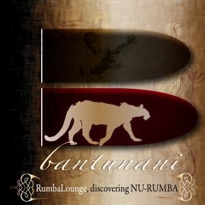 RUMBALOUNGE, discovering  nu-rumba