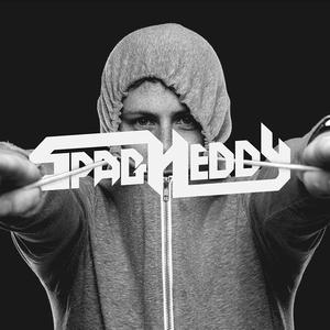 Spag Heddy Tour Dates
