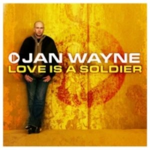 Love Is a Soldier