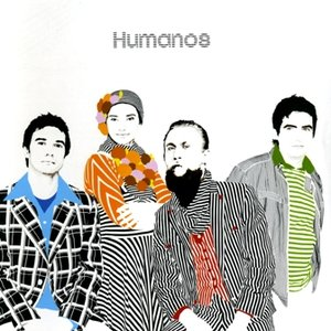 Avatar de Humanos