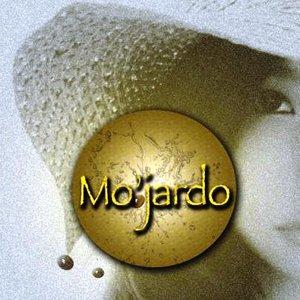 Avatar for Mo'jardo