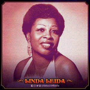 Avatar for Linda Leida