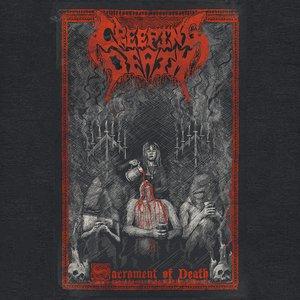 Sacrament of Death