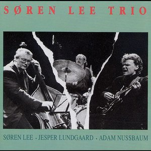 Søren Lee Trio