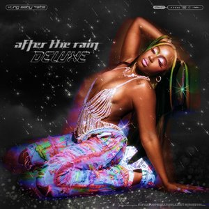 After The Rain: Deluxe