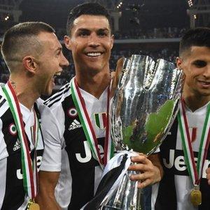 Avatar di Juventus