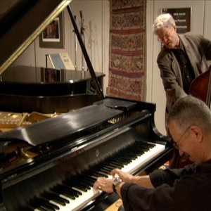 Avatar for Keith Jarrett & Charlie Haden