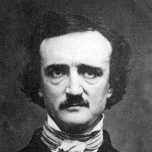 Avatar for Edgar Allan Poe