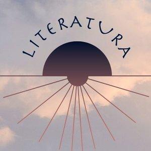 Avatar de Literatura