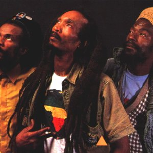 Avatar for Israel Vibration