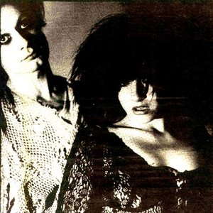 Avatar de Clint Ruin and Lydia Lunch
