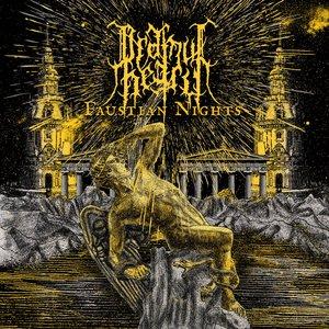 Faustian Nights