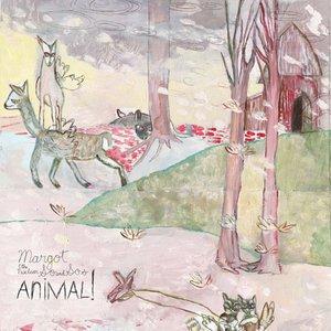 Animal!