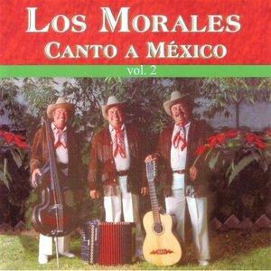 Avatar de Los Morales
