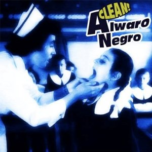 Image for 'Clean!'
