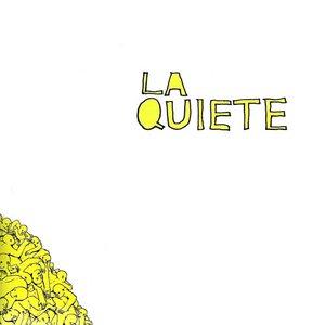 La quiete