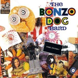 The Bonzo Dog Band - The Intro