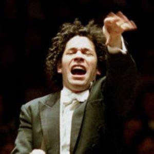 Avatar for Gustavo Dudamel