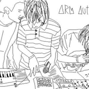 Avatar for ARM Author