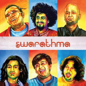 Swarathma