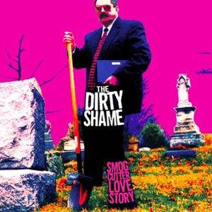 Avatar for The Dirty Shame