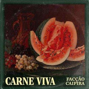Carne Viva
