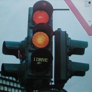 I Drive
