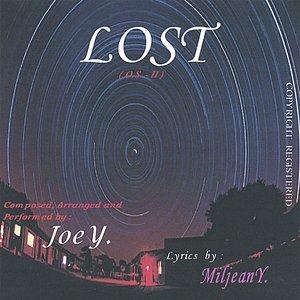 """"""" LOST """" (O.S.-2)"""
